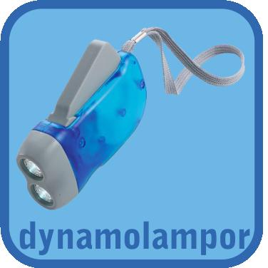 ECOlampa