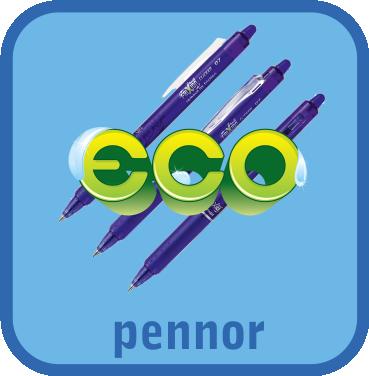 ECOpennor