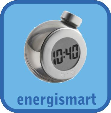Energismart