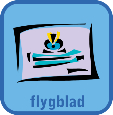 Flygblad
