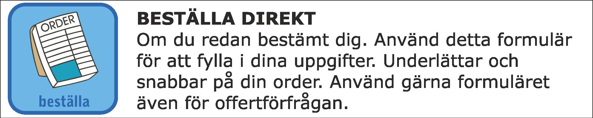 Order_v