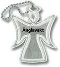 Reflexangel1
