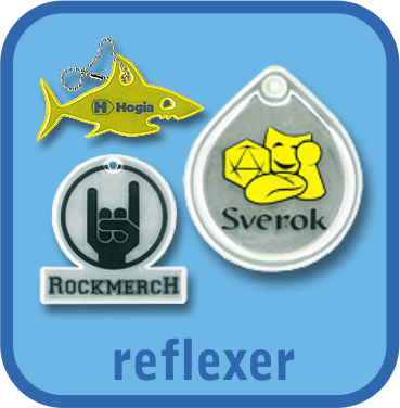 Reflexer