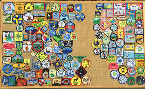 Scoutbadges 02