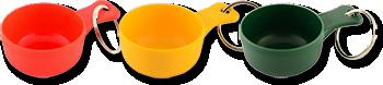 Nyckelringskasa