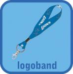 Logoband
