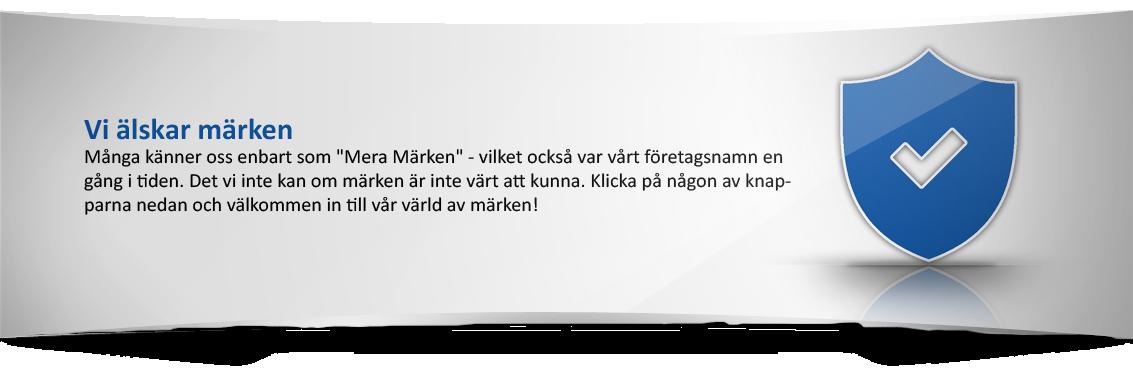marken10