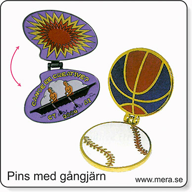 pins special2