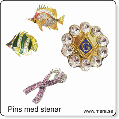 pins special4