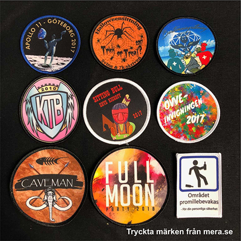 printed_badges_04