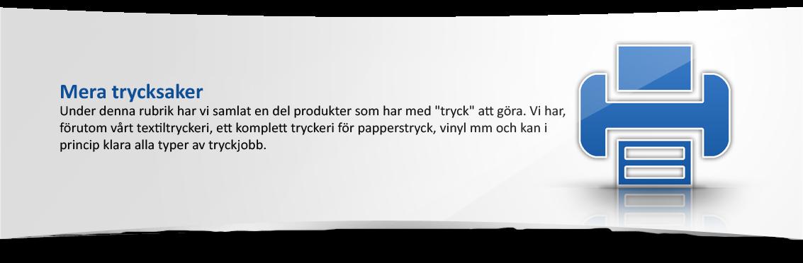 trycksaker2